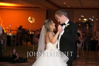 June Springfield Wedding Jillian and Eric 0031