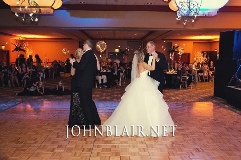 June Springfield Wedding Jillian and Eric 0032