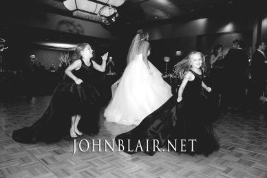 June Springfield Wedding Jillian and Eric 0034
