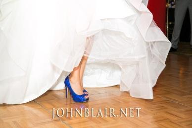 June Springfield Wedding Jillian and Eric 0036