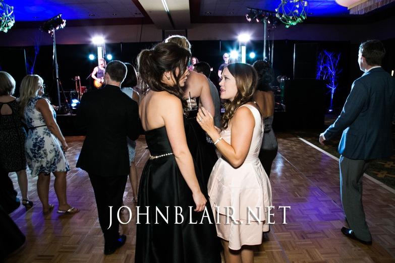 June Springfield Wedding Jillian and Eric 0037