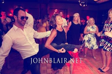 June Springfield Wedding Jillian and Eric 0041