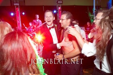 June Springfield Wedding Jillian and Eric 0045