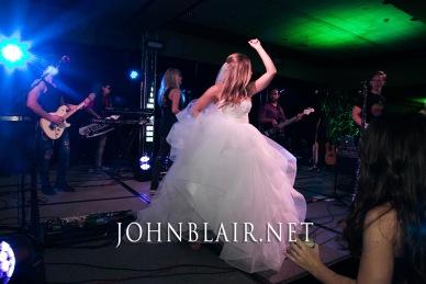 June Springfield Wedding Jillian and Eric 0046