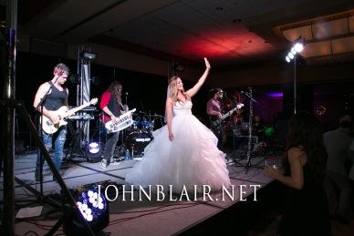June Springfield Wedding Jillian and Eric 0047