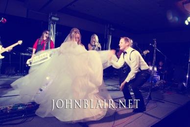 June Springfield Wedding Jillian and Eric 0048