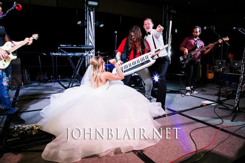 June Springfield Wedding Jillian and Eric 0049