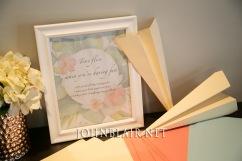 memphis wedding allie corey 0007