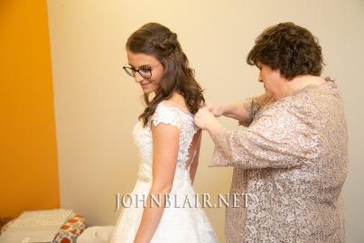 memphis wedding allie corey 0008