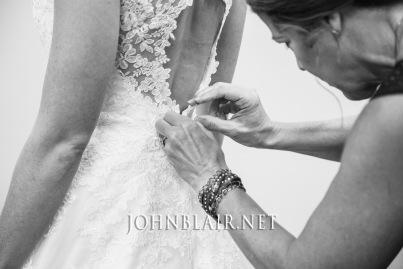 memphis wedding allie corey 0009