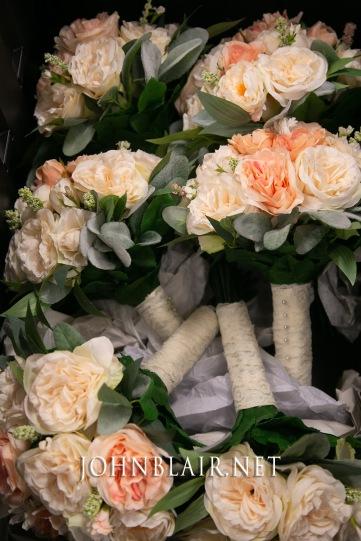 memphis wedding allie corey 0010