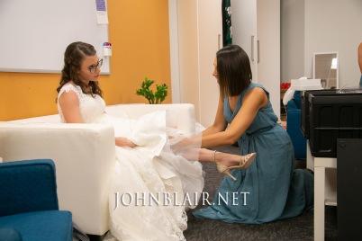 memphis wedding allie corey 0011