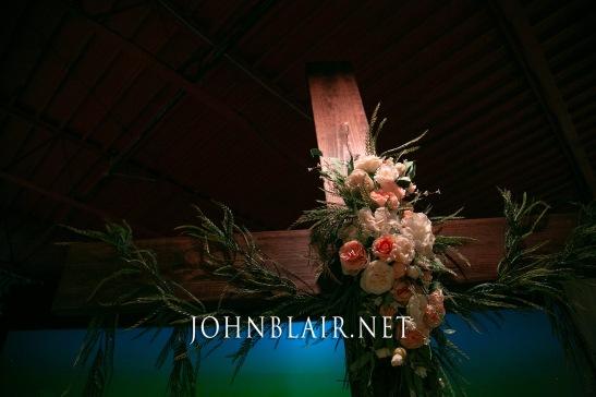 memphis wedding allie corey 0013