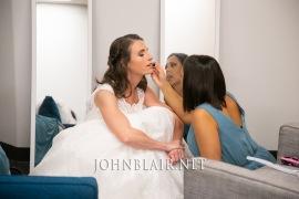 memphis wedding allie corey 0014