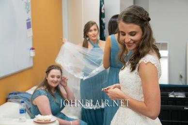 memphis wedding allie corey 0015