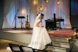 memphis wedding allie corey 0016