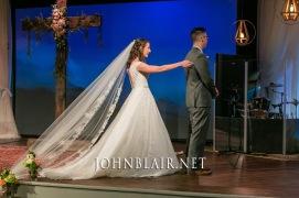memphis wedding allie corey 0017