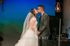 memphis wedding allie corey 0018