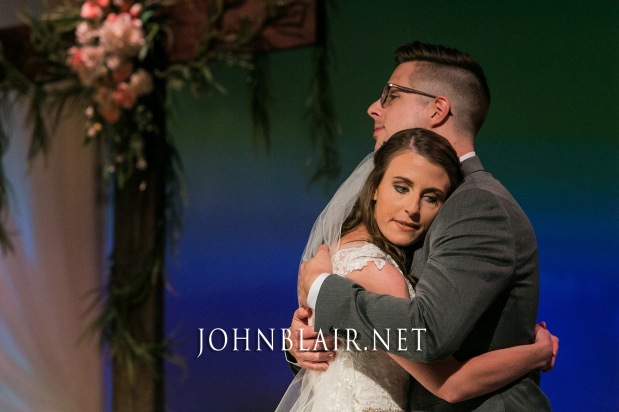 memphis wedding allie corey 0019