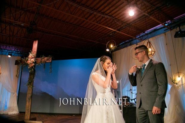 memphis wedding allie corey 0020