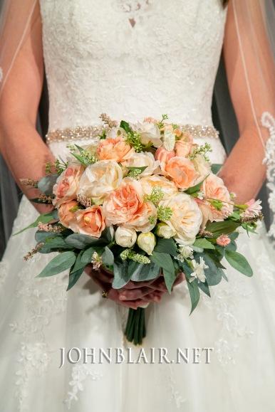 memphis wedding allie corey 0021