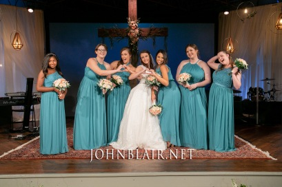 memphis wedding allie corey 0022