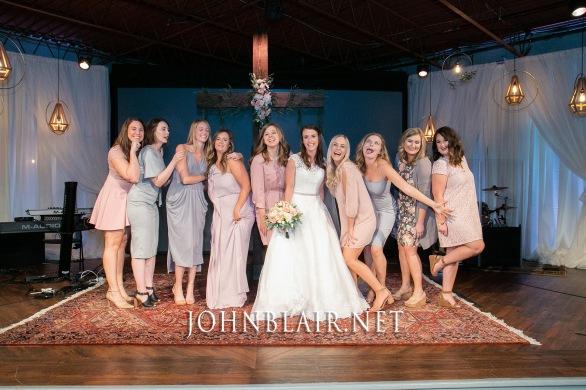 memphis wedding allie corey 0023