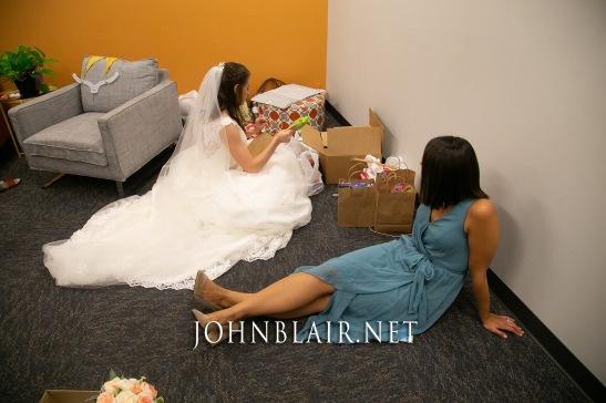 memphis wedding allie corey 0024