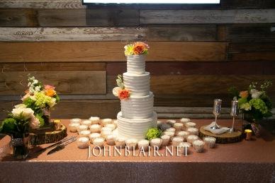 memphis wedding allie corey 0025