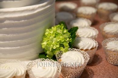 memphis wedding allie corey 0026