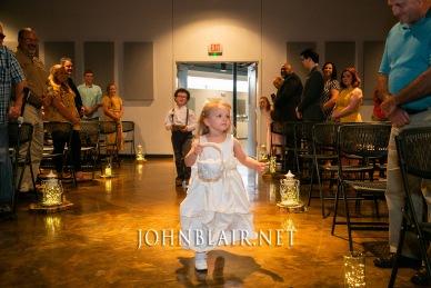 memphis wedding allie corey 0029
