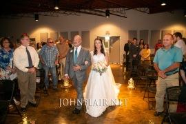 memphis wedding allie corey 0030