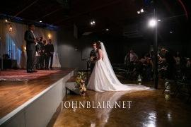 memphis wedding allie corey 0031