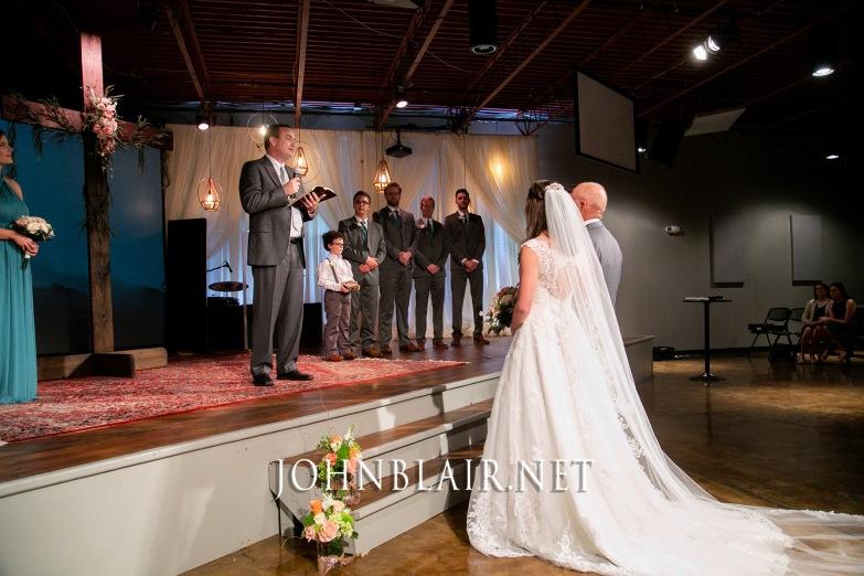 memphis wedding allie corey 0032