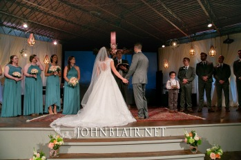 memphis wedding allie corey 0033