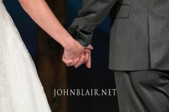 memphis wedding allie corey 0034