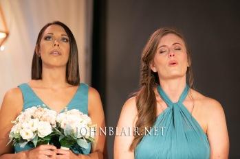 memphis wedding allie corey 0035