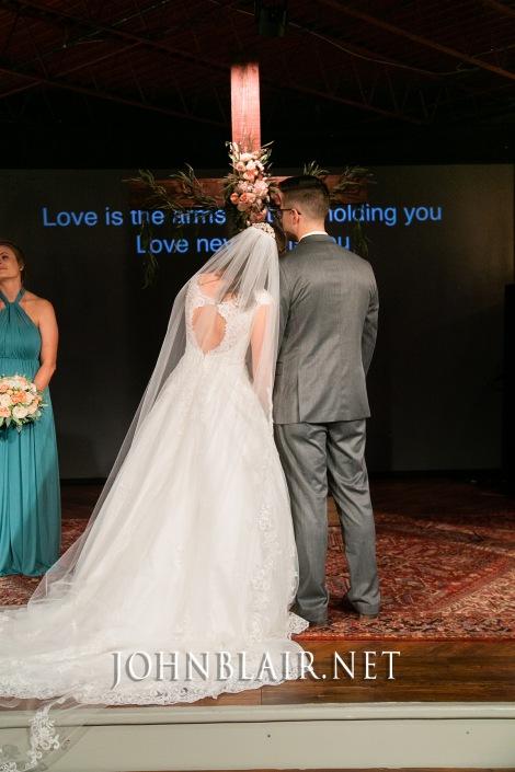 memphis wedding allie corey 0036