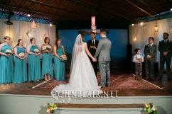 memphis wedding allie corey 0037