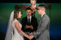 memphis wedding allie corey 0039