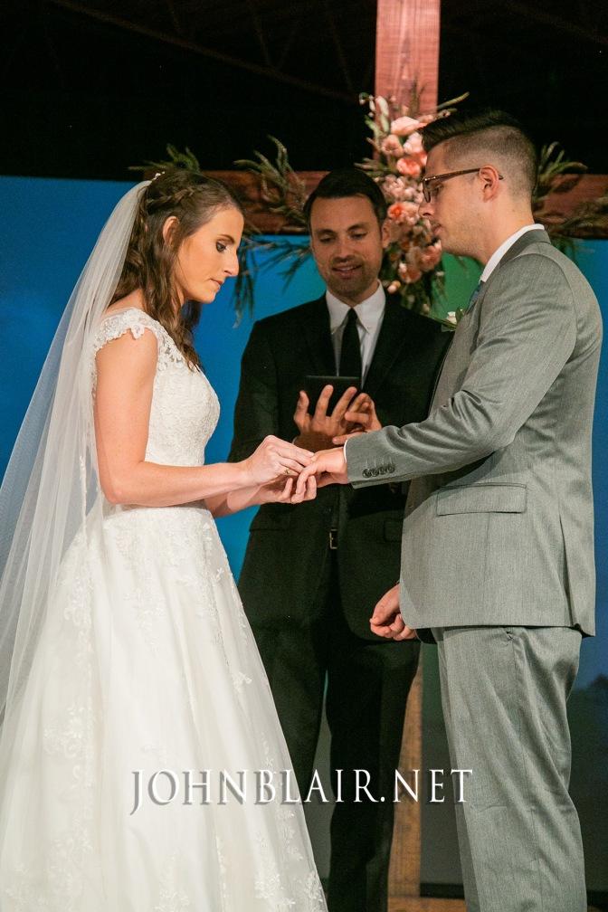 memphis wedding allie corey 0040