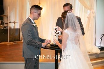memphis wedding allie corey 0041