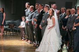 memphis wedding allie corey 0047
