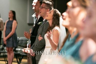 memphis wedding allie corey 0048