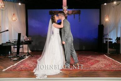 memphis wedding allie corey 0050