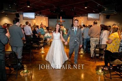 memphis wedding allie corey 0051