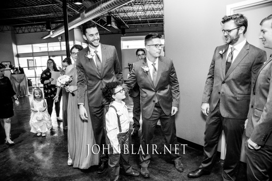 memphis wedding allie corey 0052