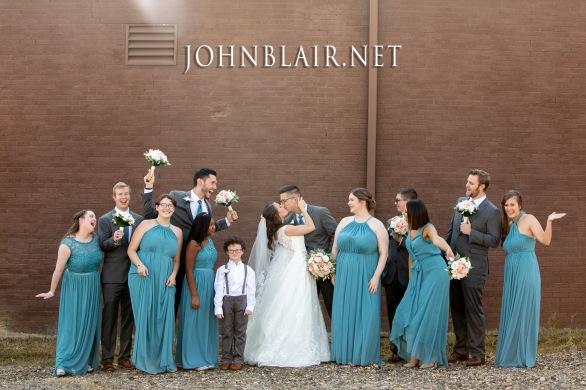 memphis wedding allie corey 0053