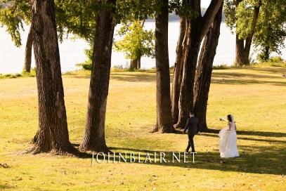 memphis wedding allie corey 0054