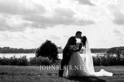 memphis wedding allie corey 0055